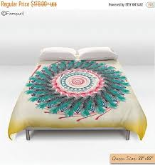 best 25 bohemian duvet cover ideas on pinterest star bedding