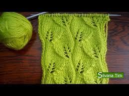 bufandas mis tejidos tejer en navidad manualidades navidenas bufanda punto arbol de navidad tejido con dos agujas 57 youtube hoa