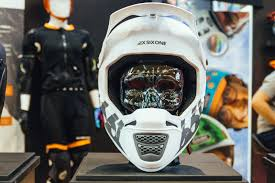 sixsixone motocross helmet sixsixone u0027s 100 reset full face helmet mountain bikes feature
