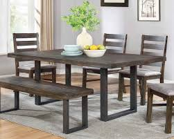 Kitchen Table Legs Kitchen Magnificent Dining Room Table Legs Fold Up Dining Table
