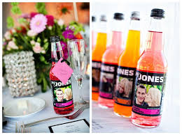 best 25 jones soda ideas on laughing colors and