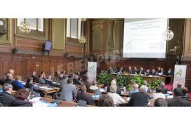 chambre d agriculture dijon dijon cinq axes de développement