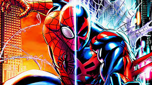 spiderman desktop wallpaper pictures free download awesome