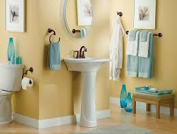 193 Best Baths Timeless U0026 by Moen Yb2803ch Eva Robe Hook Chrome Meon Eva Amazon Com