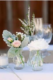 Creative Vases Ideas Creative Of Wedding Centerpieces Vases Diy Cylinder Vase