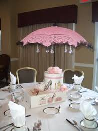 bridal shower centerpiece ideas wedding shower table decorations wedding corners