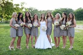 country style bridesmaid dresses rustic country wedding bridesmaid dresses 2013 pictures fashion