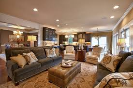Gold Living Room Ideas Modest Decoration Gray And Gold Living Room Unbelievable Gray And