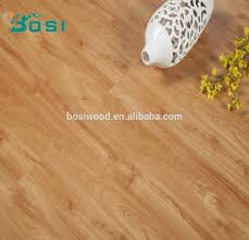 High Density Laminate Flooring Laminate Flooring Manufacturers China Laminate Flooring
