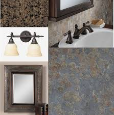 oil rubbed bronze mirrors bathroom elegant resale archives eheart