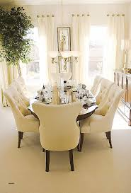 rochester home decor great page 85 home design inspiration abibechtel for kitchen tables