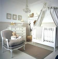 home design app hacks home design app for pc luxury baby boy nursery images lovely