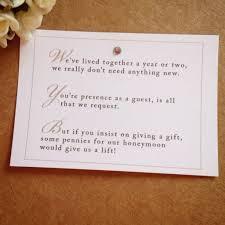 wedding gift money ideas wedding gift creative wedding gift money etiquette photo ideas