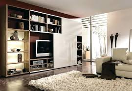 floating cabinets living room beautiful floating cabinets living room contemporary house wall
