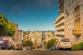 one year u0027s rent in sf costs more than a down payment in most