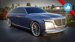 future mercedes s class 2021 mercedes benz u class concept uber saloon placed above the s
