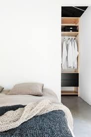 Wardrobe Inside Designs 6808 Best Modern Interior Design Images On Pinterest