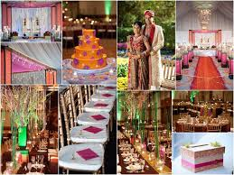 Indian Wedding Chairs For Bride And Groom 18 Best Simply Peacock Images On Pinterest Peacock Marriage And
