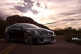 2011 cadillac cts coupe specs 2011 cadillac cts v coupe 1 4 mile drag racing timeslip specs 0 60