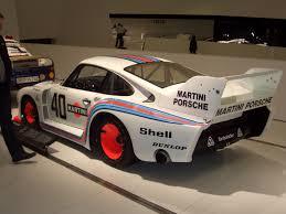 Porsche 935 2615263