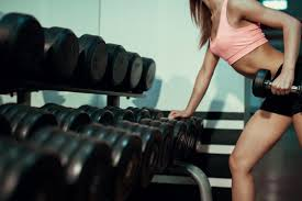 bodyweight vs weighted workouts which is better
