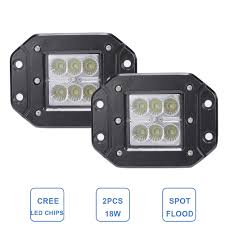 Flush Mount Led Compare Prices On Flush Spot Lights Online Shopping Buy Low Price
