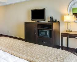 Comfort Inn Virginia Beach Oceanfront Hotels Near Virginia Beach Boardwalk U2013 Choice Hotels