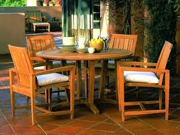 decoration of dining table mitventures indoor teak dining table trend teak dining room table 72 in home