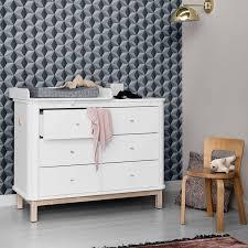 kommoden aus polen oliver furniture wood kommode 6 schubladen eiche engel u0026bengel