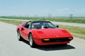 10 Quintessential Cars From Classic 80 U0027s Movies You Won U0027t Believe