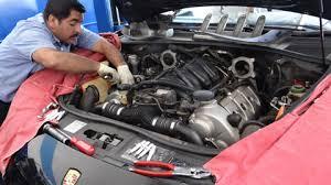 bmw repairs best mercedes porsche bmw repair irvine 949 453 0555 german car