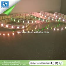 multi color led lights programmable multi color led lights
