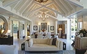Interior Designer New Zealand by Owner U0027s Cottage Taupo Luxury Retreat New Zealand Huka Lodge