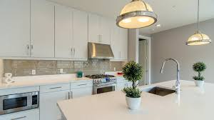 the oyster apartments rentals edgewater nj trulia