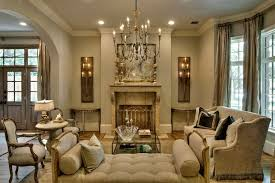 Dining Room Curtain Ideas by Wonderful Formal Living Room Curtains Great Living Room Curtains