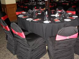 Ruched Chair Covers Select Events Event U0026 Party Hire Adelaide Linen