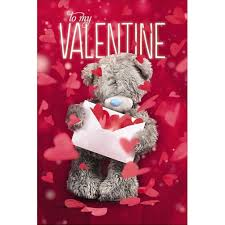 s day teddy s day teddy images quotes wishes for s week