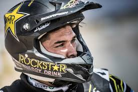 rockstar energy motocross gear pablo quintanilla wins stage one at morocco rally 2017 asc