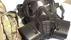 where to buy masks where to buy gas masks