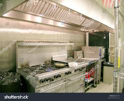 restaurant kitchen line stock photo 885703 shutterstock