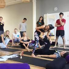 blog u2014 sunday yoga