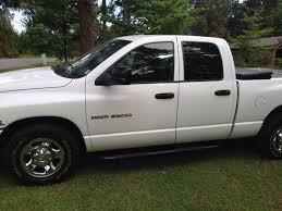 Dodge Ram Cummins 2003 - best 2003 dodge ram 2500 cummins diesel engine 161 300 miles