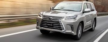 lexus lx 570 kich thuoc auto 999999999