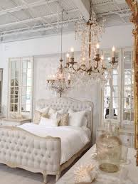 french style bedroom french style bedroom decorating ideas inspiration decor french