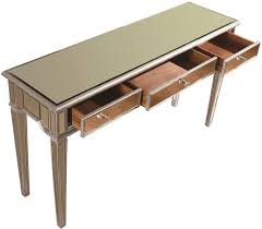 60 inch console table various console tables 60 in table triple box inch sofa
