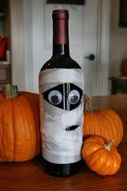 109 best halloween images on pinterest happy halloween