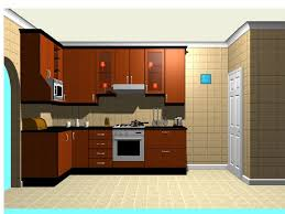 Home Design 3d How To Home Design 81 Charming How To Kitchens