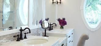 Black Bathroom Faucets by Delta Black Bathroom Faucets Full Size Of Faucets Bathroom