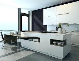 kitchen island bench ideas kitchen island modern kitchen interior decoration modern kitchen