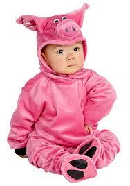 Halloween Costumes Peppa Pig Farm Animal Costumes Child Farm Animal Costumes